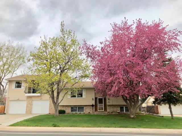 785 Emerald Street, Broomfield, CO 80020 (#5541632) :: Colorado Home Finder Realty