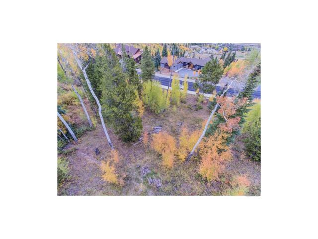 1475 Golden Eagle Road, Silverthorne, CO 80498 (MLS #5543804) :: 8z Real Estate
