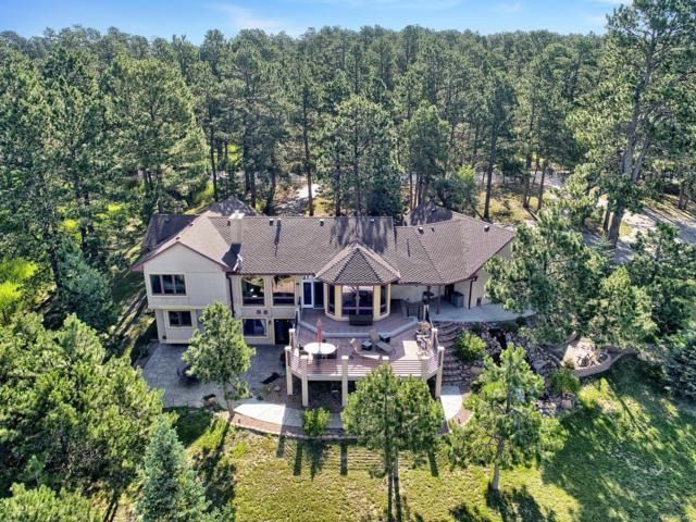 18510 Woodhaven Drive, Colorado Springs, CO 80908 (#5565297) :: Arnie Stein Team | RE/MAX Masters Millennium