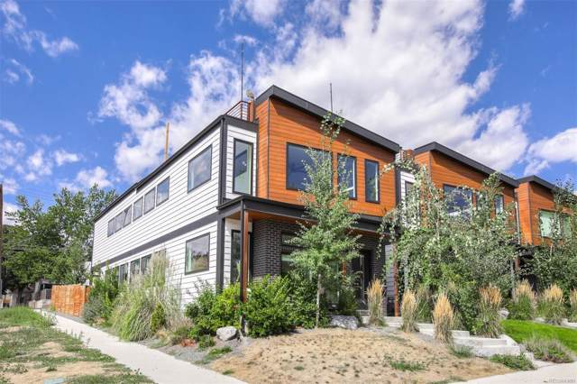 3601 Lipan Street, Denver, CO 80211 (#5566930) :: The DeGrood Team