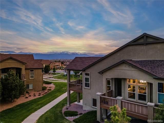 7613 Eagle Feather Point, Colorado Springs, CO 80923 (#5567640) :: Compass Colorado Realty