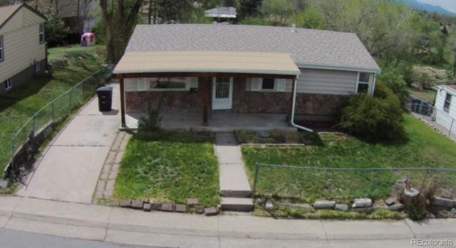 651 Vrain Street, Denver, CO 80204 (MLS #5572187) :: 8z Real Estate