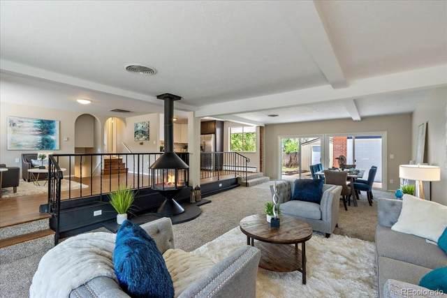5390 Raritan Way, Denver, CO 80221 (MLS #5575630) :: 8z Real Estate