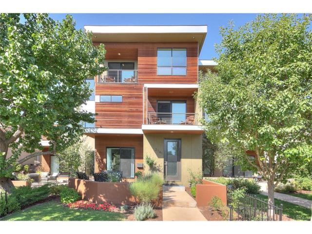 2141 Perry Street, Denver, CO 80212 (MLS #5577253) :: 8z Real Estate