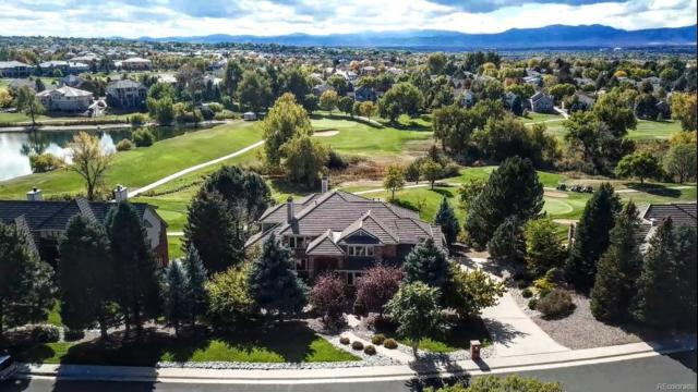 2440 Country Club Loop, Westminster, CO 80234 (#5585256) :: The Heyl Group at Keller Williams