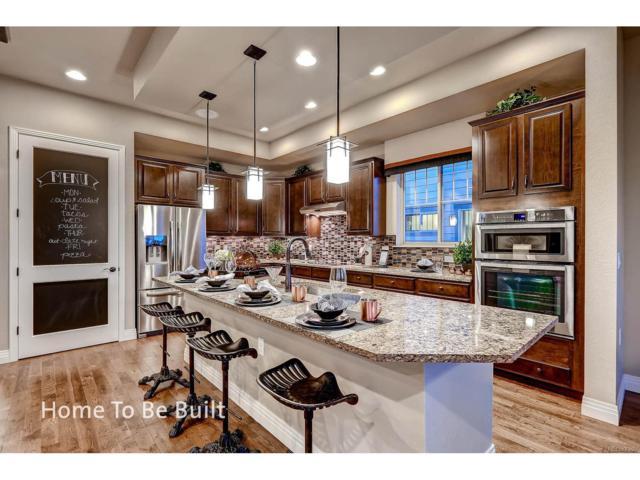 2774 Cub Lake Drive, Loveland, CO 80538 (MLS #5592542) :: 8z Real Estate