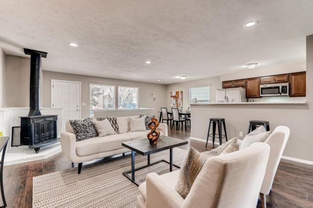 6596 Zang Circle, Arvada, CO 80004 (MLS #5598172) :: 8z Real Estate