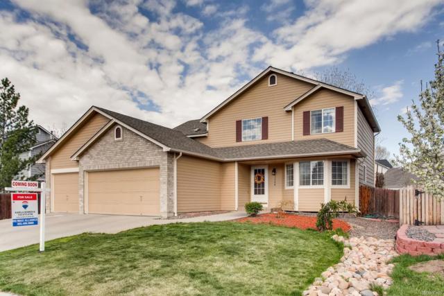 13348 Wyandot Street, Westminster, CO 80234 (#5608820) :: House Hunters Colorado