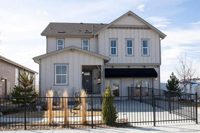 2205 Barela Drive, Berthoud, CO 80513 (#5613959) :: West + Main Homes