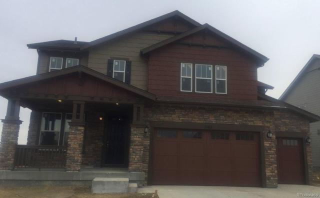 2102 Summerlin Lane, Longmont, CO 80503 (MLS #5632682) :: Bliss Realty Group
