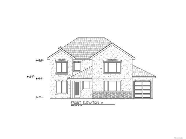 3820 Bridle Ridge Circle, Severance, CO 80524 (MLS #5633043) :: 8z Real Estate