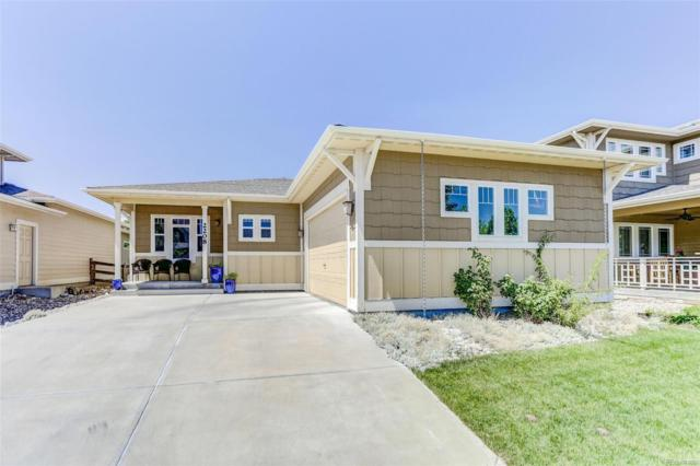 2208 Sandbur Drive, Fort Collins, CO 80525 (#5649076) :: Bring Home Denver