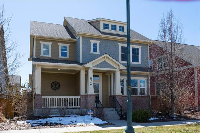 8946 E 35th Avenue, Denver, CO 80238 (#5651196) :: Wisdom Real Estate