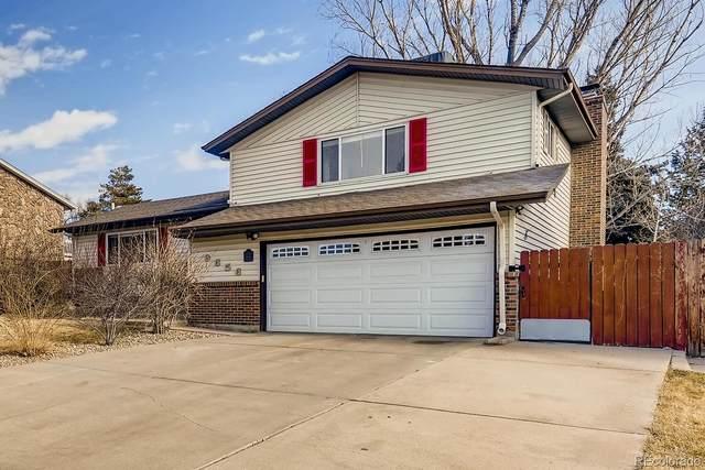 9656 Osceola Street, Westminster, CO 80031 (MLS #5653489) :: 8z Real Estate