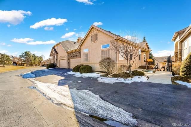 3568 Plantation Grove, Colorado Springs, CO 80920 (#5663588) :: The Scott Futa Home Team