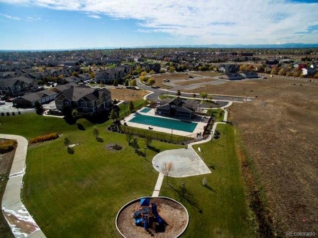 12874 Jasmine Street C, Thornton, CO 80602 (#5668218) :: The Peak Properties Group