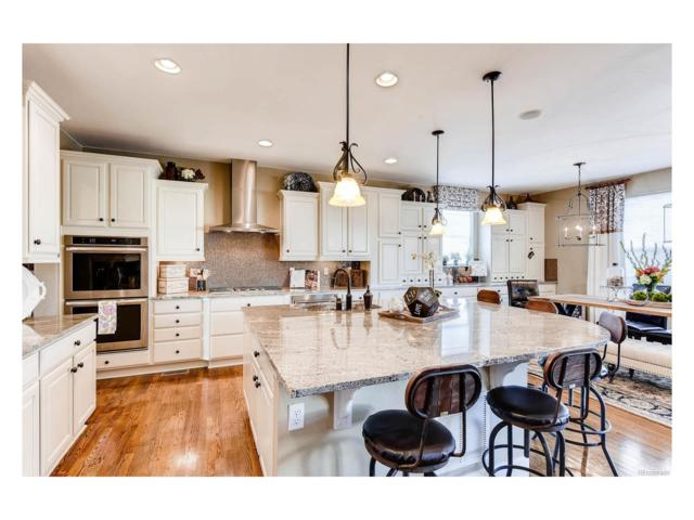 680 Benton Lane, Erie, CO 80516 (MLS #5670776) :: 8z Real Estate