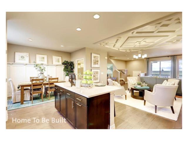 553 Brennan Circle, Erie, CO 80516 (#5675609) :: The Peak Properties Group