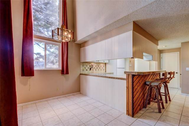 2773 S Lansing Way, Aurora, CO 80014 (#5680637) :: Bring Home Denver with Keller Williams Downtown Realty LLC