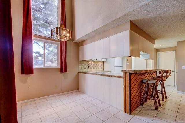 2773 S Lansing Way, Aurora, CO 80014 (#5680637) :: True Performance Real Estate