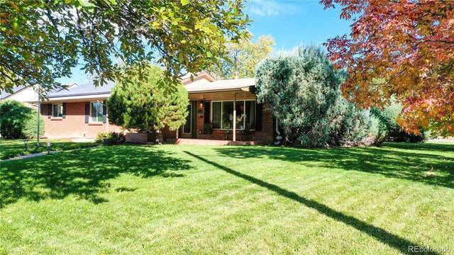 2600 Locust Street, Denver, CO 80207 (#5687358) :: Portenga Properties - LIV Sotheby's International Realty