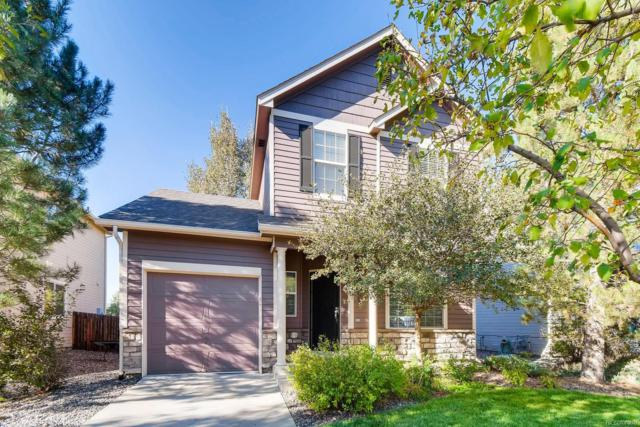 7990 Shamrock Circle, Frederick, CO 80530 (#5705503) :: 5281 Exclusive Homes Realty