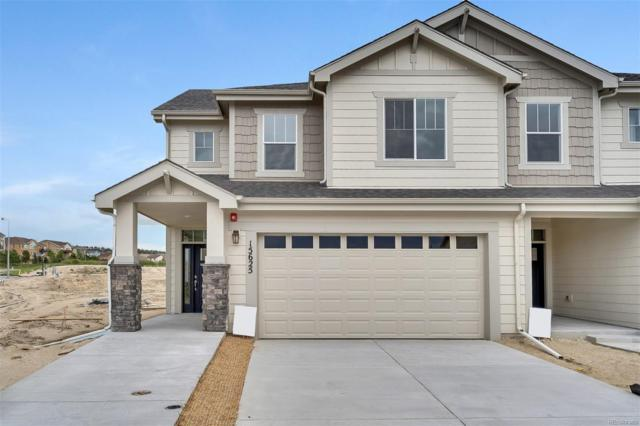 15625 Marine Veteran Street, Monument, CO 80132 (MLS #5718846) :: 8z Real Estate