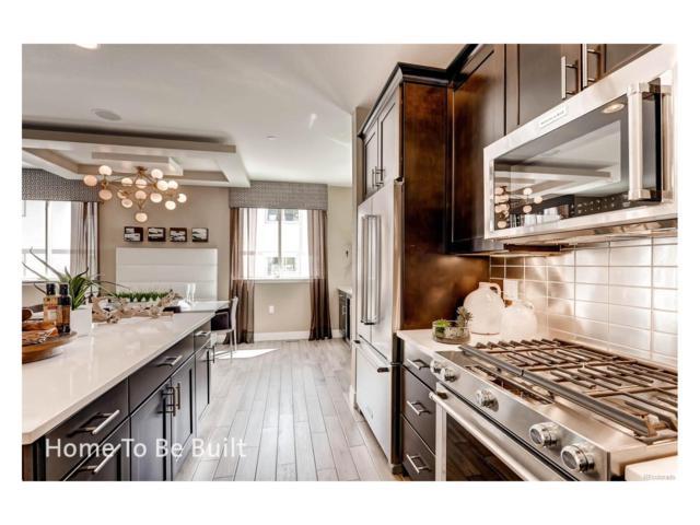 555 Brennan Circle, Erie, CO 80516 (MLS #5721423) :: 8z Real Estate