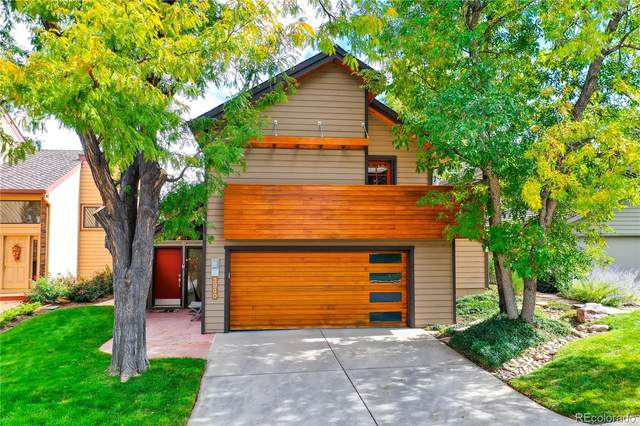 3940 Newport Lane, Boulder, CO 80304 (#5724342) :: The Griffith Home Team
