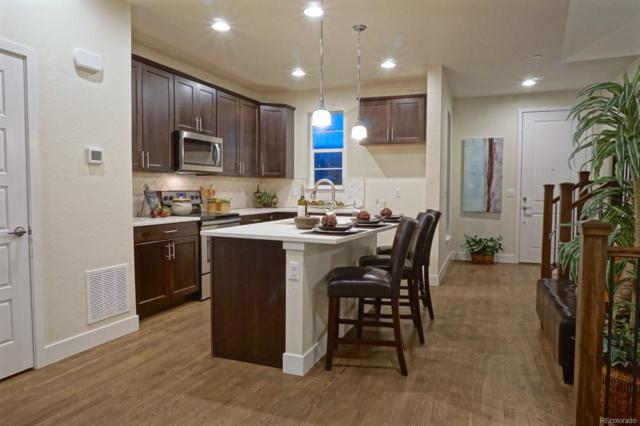 8939 Yates Drive, Westminster, CO 80031 (#5731315) :: The Heyl Group at Keller Williams