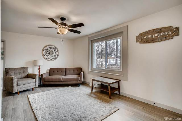 2531 W 56th Avenue, Denver, CO 80221 (#5740544) :: Realty ONE Group Five Star