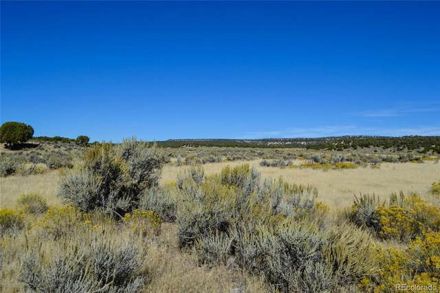 Parcel F State Hwy 318, Maybell, CO 81640 (#5742062) :: Chateaux Realty Group