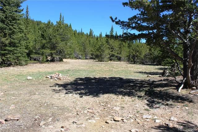 10 Fs 713.1, Black Hawk, CO 80422 (MLS #5742602) :: Find Colorado