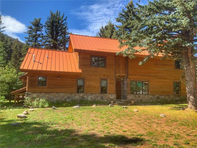 102 Court Street, La Veta, CO 81055 (#5751295) :: The DeGrood Team