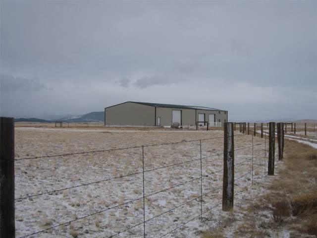 5995 Antero Drive, Hartsel, CO 80449 (#5761173) :: Harling Real Estate