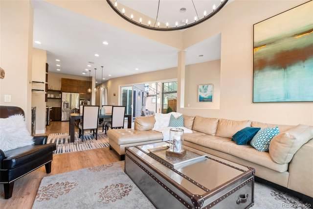 1900 W 68th Avenue, Denver, CO 80221 (MLS #5768456) :: 8z Real Estate