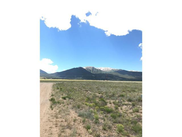 16800 Allen Drive, Buena Vista, CO 81211 (MLS #5772097) :: 8z Real Estate