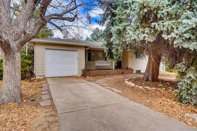 4633 E Arkansas Avenue, Denver, CO 80222 (MLS #5788227) :: Bliss Realty Group