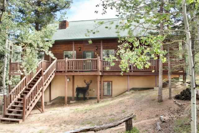 36 Cradle Lake Place, Divide, CO 80814 (MLS #5795344) :: 8z Real Estate