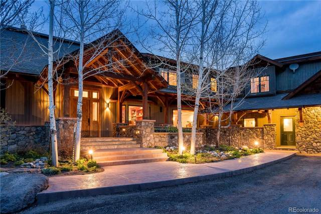 50400 Smith Creek Road, Steamboat Springs, CO 80487 (MLS #5816993) :: 8z Real Estate