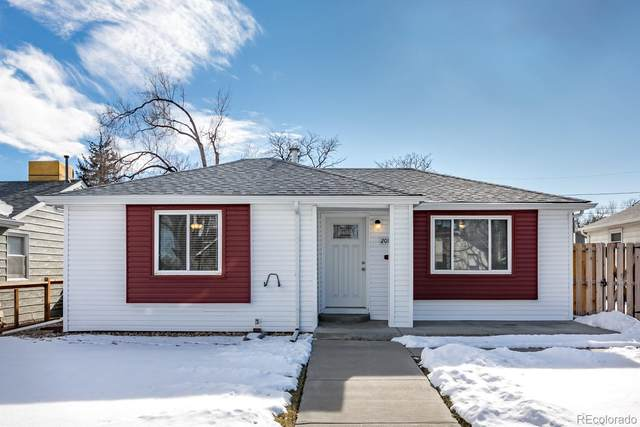 2010 W 47th Avenue, Denver, CO 80211 (#5859002) :: The DeGrood Team