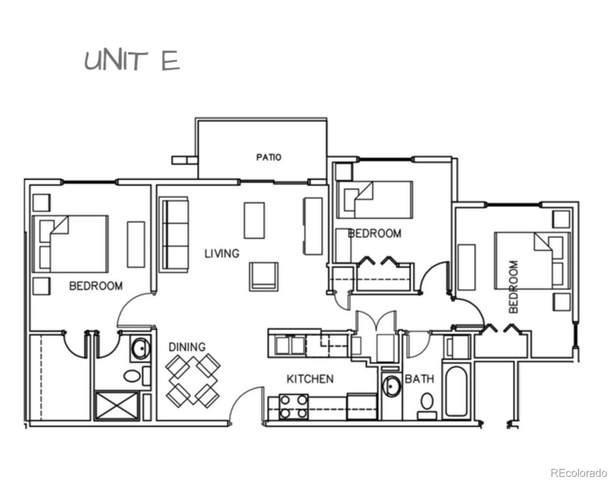 610 Cedar Street E, Windsor, CO 80550 (MLS #5859889) :: 8z Real Estate