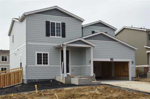 6026 Sandstone Circle, Frederick, CO 80516 (#5874087) :: Bring Home Denver