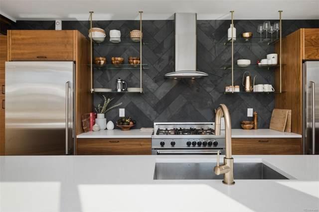 3601 Lipan Street, Denver, CO 80211 (#5877242) :: Real Estate Professionals