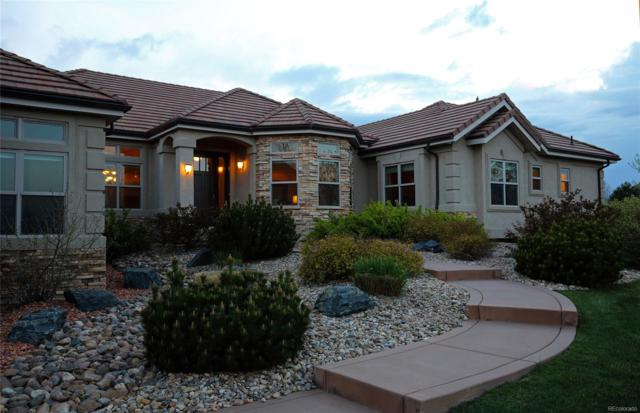 2609 High Prairie Way, Broomfield, CO 80023 (#5880976) :: Wisdom Real Estate