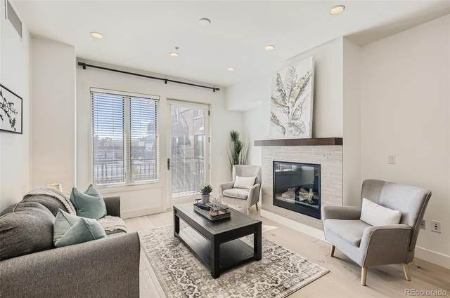 3301 Arapahoe Avenue #218, Boulder, CO 80303 (#5881804) :: The HomeSmiths Team - Keller Williams