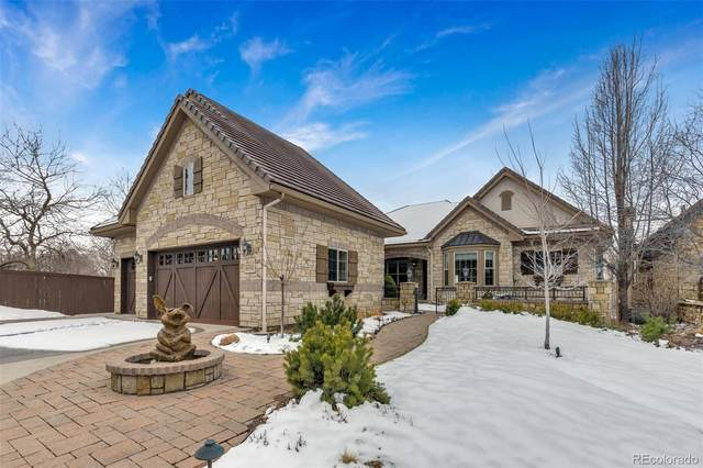 6010 S Race Court, Centennial, CO 80121 (#5898528) :: Berkshire Hathaway HomeServices Innovative Real Estate