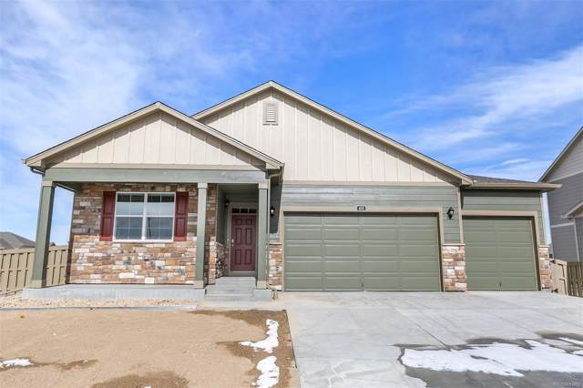 1798 Summer Bloom Drive, Windsor, CO 80550 (#5903951) :: Bring Home Denver with Keller Williams Downtown Realty LLC