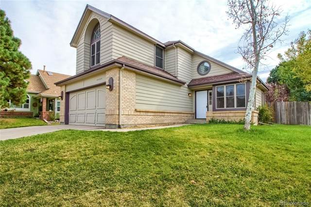 4486 Dunkirk Way, Denver, CO 80249 (MLS #5905098) :: 8z Real Estate