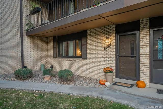 11243 W 18th Avenue, Lakewood, CO 80215 (#5910887) :: Bring Home Denver with Keller Williams Downtown Realty LLC